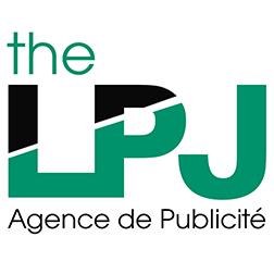 The LPJ